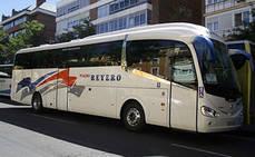 Castilla y León pide ayudas económicas a Ábalos para el transporte
