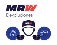 MRW presenta su servicio de devoluciones en eShow Barcelona