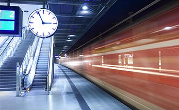 Taller online 'Evolución del ticketing tradicional hacia MaaS'
