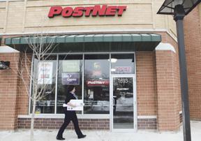 MBE adquiere Postnet y amplía su presencia internacional