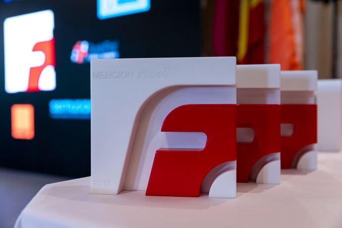Froet otorga a las empresas del Sector sus Premios del Transporte 2020