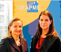 UEAPME apoya la modificación del Reglamento 1073