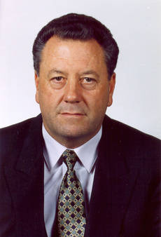 Miguel Martínez Arnaiz, nuevo presidente de Formaster.