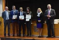 Primafrio participa en el libro de historias de RSC editado por la Universidad de Murcia
