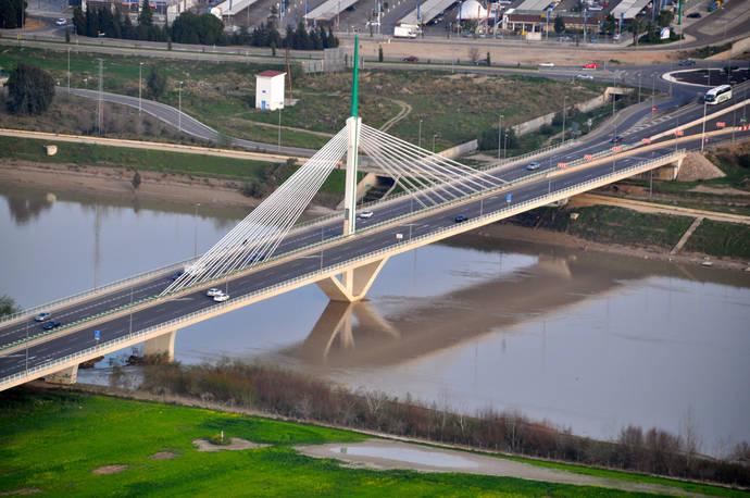 Hacia un modelo social y sostenible de infraestructuras viarias en España