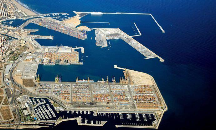 La Nueva Terminal Norte sin nueva Declaración de Impacto Ambiental