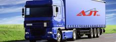 Grupo Ramos selecciona a TomTom Telematics para reducir el consumo de combustible.