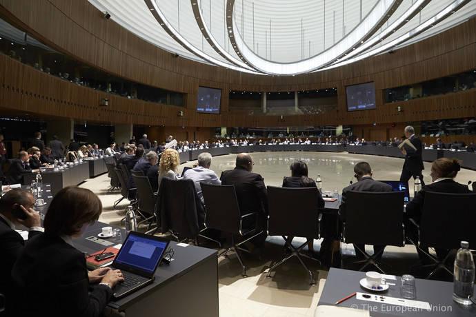 40 millones de euros para sinergias entre infraestructuras de transporte y energía