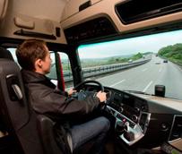 Nueva reunión entre las asociaciones de empresas cargadoras y de transportistas