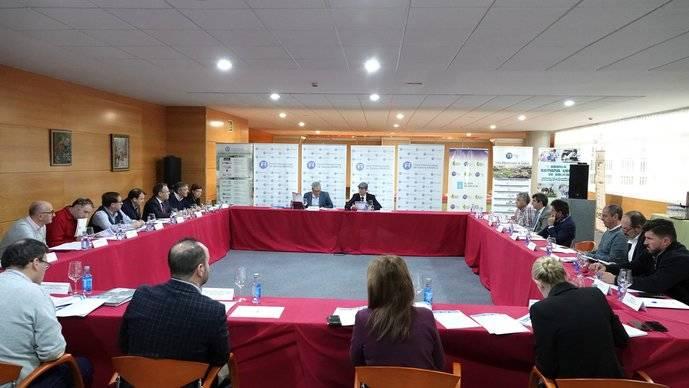 La feria ExpoBus Iberia ultima su segunda edición