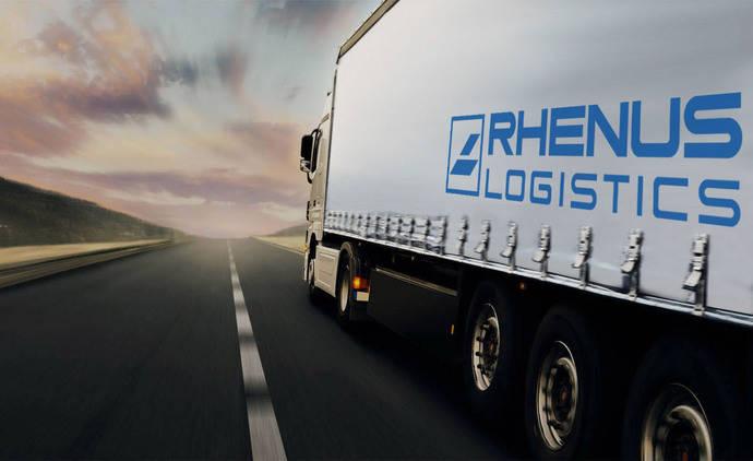 Rhenus refuerza sus servicios con nuevas líneas diarias y directas