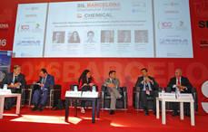 Rhenus Logistics reafirma su liderazgo para el sector químico