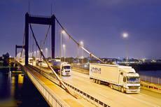 Rhenus Logistics comienza su actividad en Algeciras