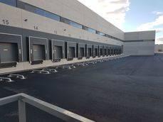 Improving Logistics se instala en Ribarroja
