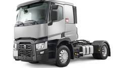 La promoción de Renault Trucks permite disfrutar de cuatro configuraciones de la Gama T en régimen de 'renting'.