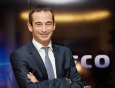 El director de Iveco insiste en el Gas Natural