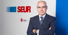Seur alcanza los 660 millones de euros en el año 2017