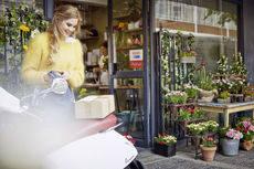 Las tiendas de conveniencia ganan fuerza en el e-commerce