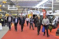 Casi 1000 marcas en Smopyc, del 17 al 20 de noviembre en Zaragoza