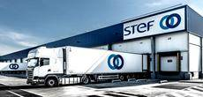 Stef obtiene cifra de negocio estable en el cuatro trimestre del año 2016