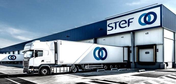 Stef mejora sus resultados y prosigue su desarrollo en Europa