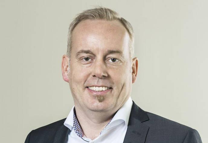 Scania destaca las ventajas del uso del GNL