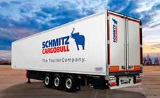 Andreas Klein abandona Schmitz Cargobull