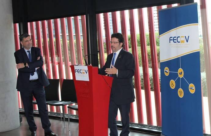 Fecav pide ayudas para el sector del Transporte de viajeros, por el coronavirus