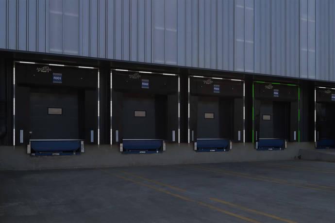 Angel Mir lanza importantes innovaciones para sector logístico