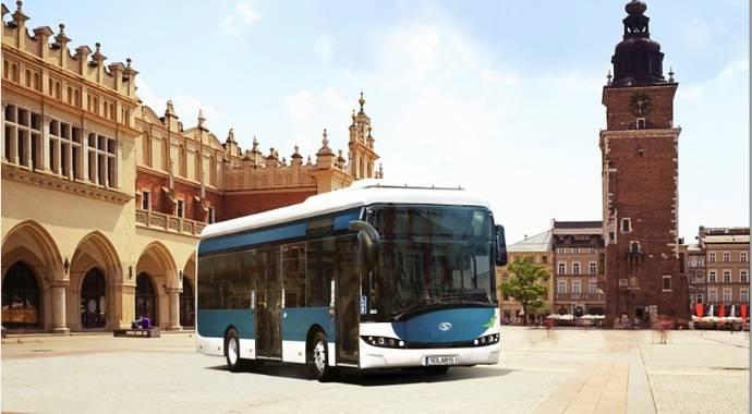 AETRAM se integra en La Unión por la Promoción Turística de Madrid