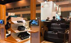 DS Smith presenta embalajes metálicos integrados en líneas de producción