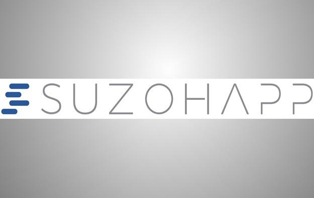 Scan Coin se adhiere a la nueva imagen de Suzohapp