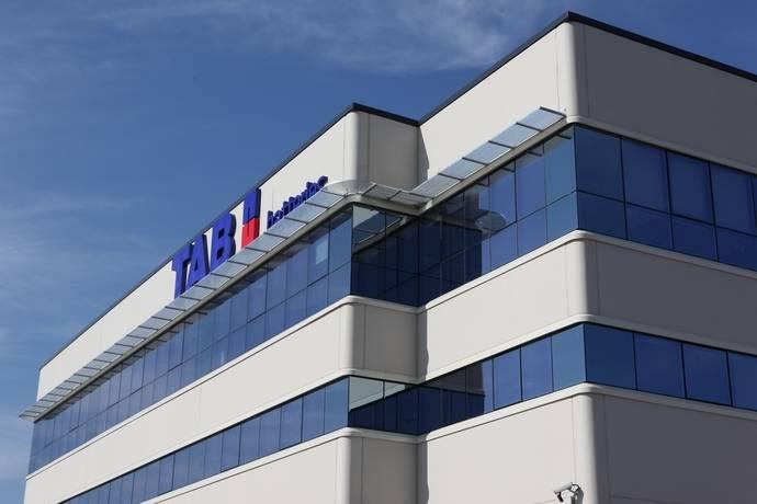 TAB Spain decide trasladar su sede social desde Barcelona a Madrid