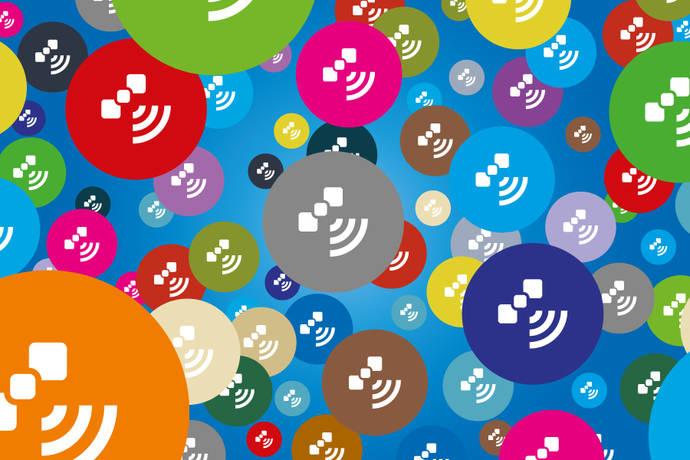 TimoCom integra al proveedor de servicios telemáticos número 200