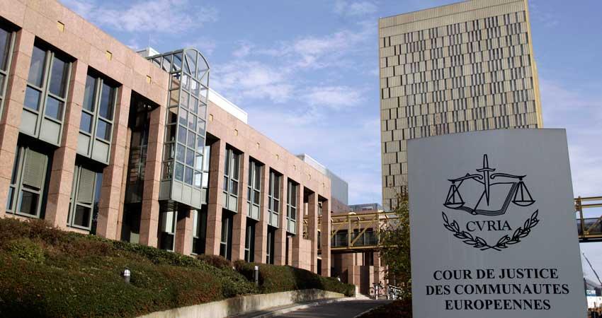 La Abogacía del TE avala la legalidad de las regulaciones francesa y belga