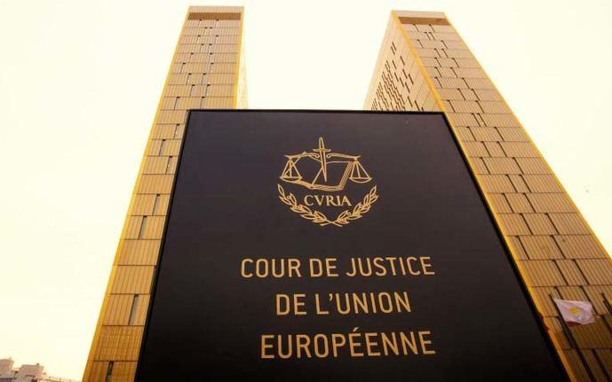 El Tribunal de la UE sigue sin resolver sobre la participación de Scania en el cártel europeo