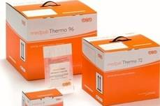 TNT logra dos nuevos clientes con su solución que mantiene la cadena de frío