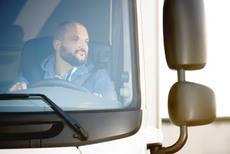 TomTom Telematics llega a Murcia con un Roadshow