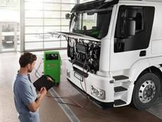 Bosch Automotive Aftermarket continúa operando para dar servicio