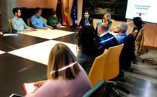 Murcia propone un nuevo sistema de tarifas de transporte