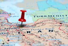 El Grupo PSA inicia una nueva etapa en Irán con su socio Iran Khodro