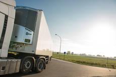 Thermo King alarga su colaboración con VTS Transport