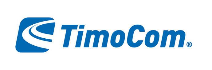 TimoCom amplía su gerencia con Tim Thiermann