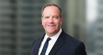 Brambles ha anunciado la retirada de su CEO Tom Gorman