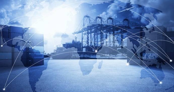 La transformación digital a debate en TIIF, como el gran reto para 2020