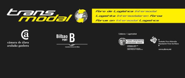 Bilbao acogerá Transmodal 2017 el 25 de mayo