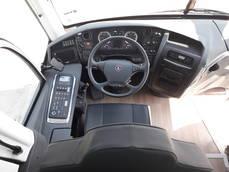 Unidad Scania K450EB 6X2*4.