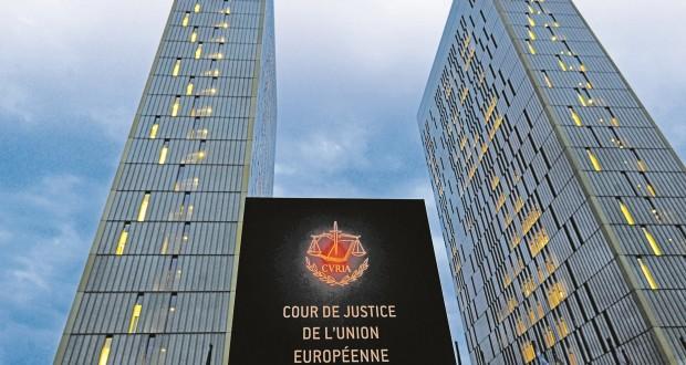 Bélgica recurre ante el TJE el Paquete de Movilidad por el cabotaje.