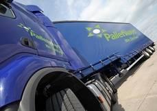 Palletways duplica beneficios gracias al crecimiento durante el año 2015
