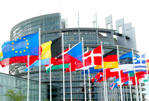 Medidas de la UETR sobre el Paquete legislativo de movilidad